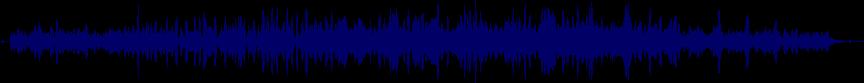 waveform of track #19157
