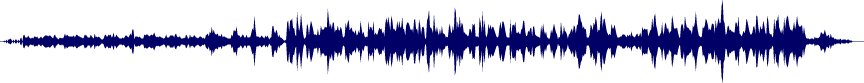 waveform of track #19170