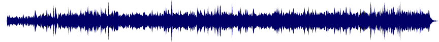 waveform of track #19171