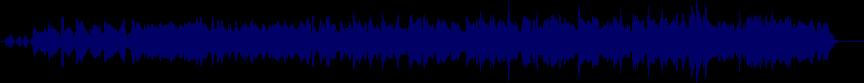 waveform of track #19174