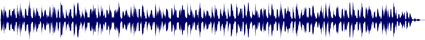 waveform of track #19182