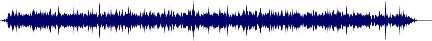 waveform of track #19183