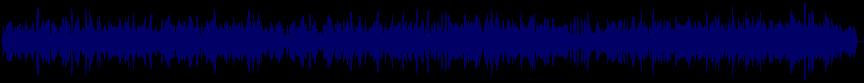 waveform of track #19192