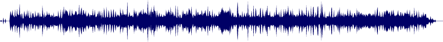 waveform of track #19221