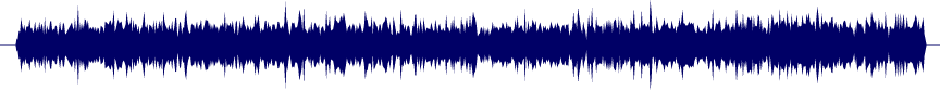 waveform of track #19227