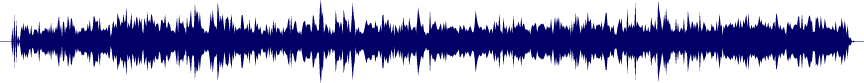 waveform of track #19236