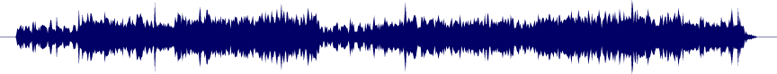 waveform of track #19239