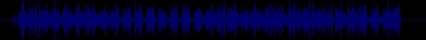 waveform of track #19242