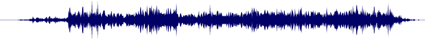 waveform of track #19246