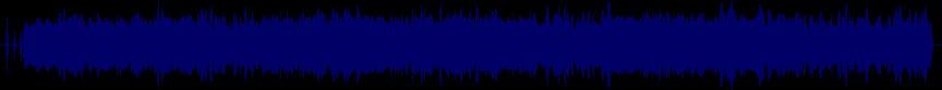 waveform of track #19251
