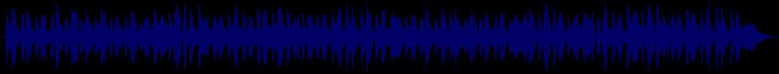 waveform of track #19257