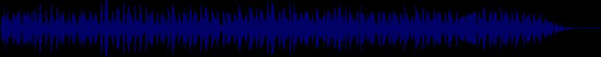 waveform of track #19259