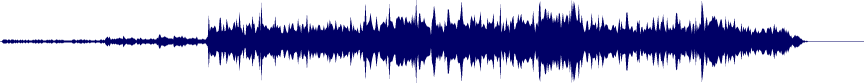 waveform of track #19262