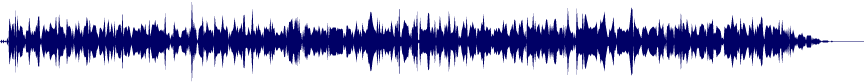 waveform of track #19263