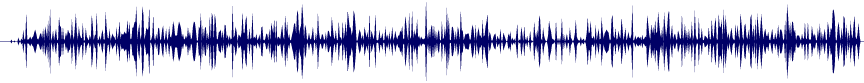 waveform of track #19270