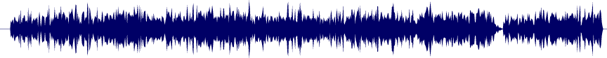waveform of track #19283
