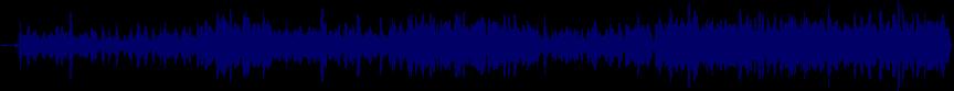 waveform of track #19286