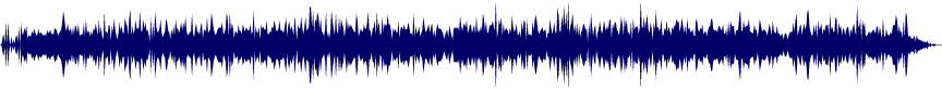 waveform of track #19290