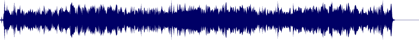 waveform of track #19291
