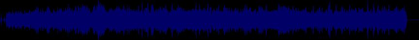 waveform of track #19304