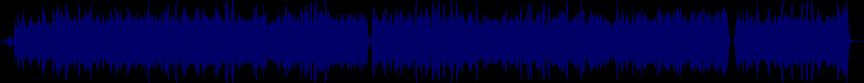 waveform of track #19313