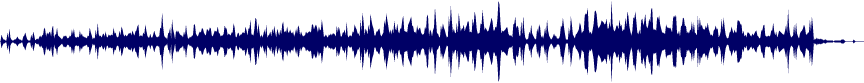 waveform of track #19322