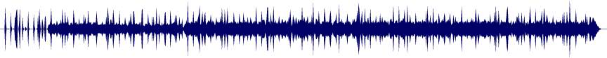 waveform of track #19339