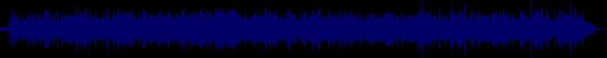 waveform of track #19344