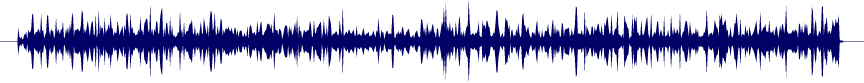 waveform of track #19345