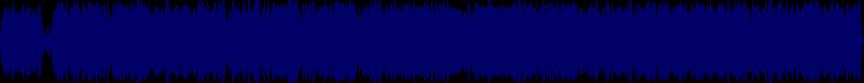 waveform of track #19348