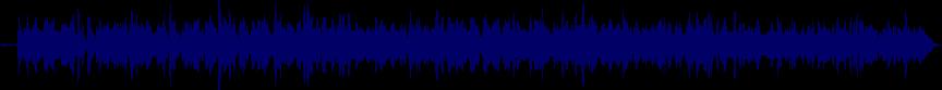 waveform of track #19349