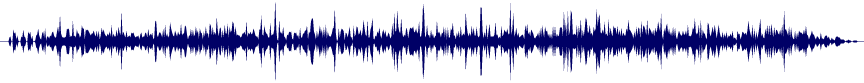 waveform of track #19351