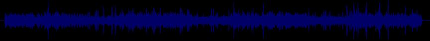 waveform of track #19357