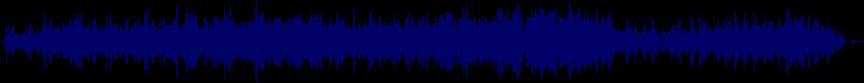 waveform of track #19358