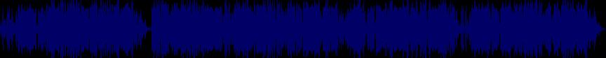 waveform of track #19365