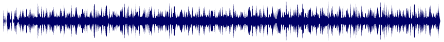 waveform of track #19369