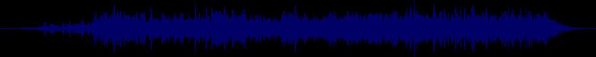 waveform of track #19371