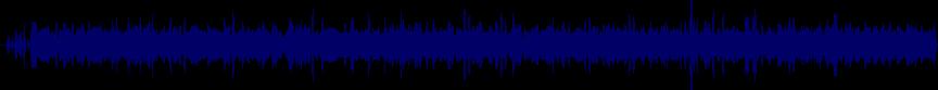 waveform of track #19372