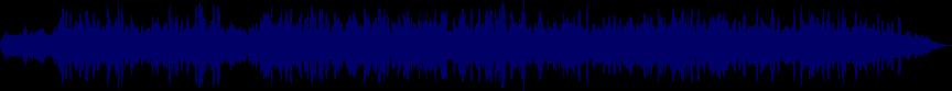 waveform of track #19373