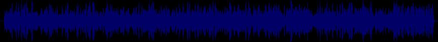 waveform of track #19381