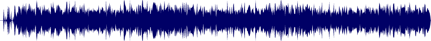 waveform of track #19385