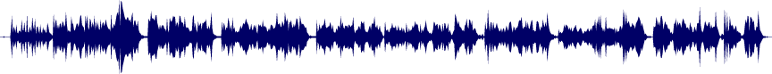 waveform of track #19386