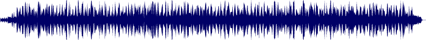 waveform of track #19387