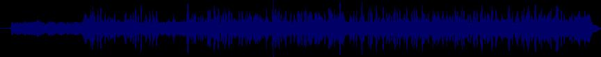 waveform of track #19388