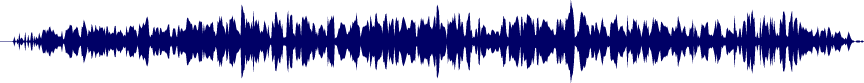 waveform of track #19397