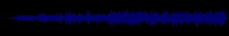 waveform of track #193696