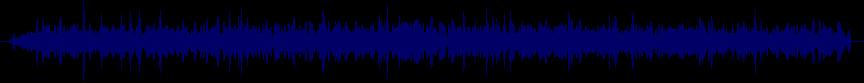 waveform of track #19408