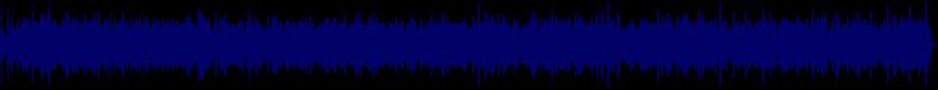 waveform of track #19409