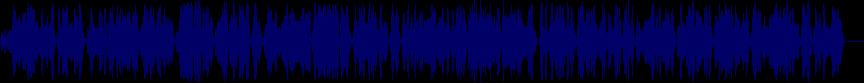 waveform of track #19413