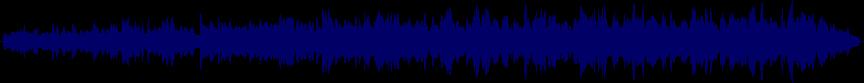 waveform of track #19432